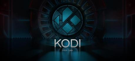 How to Watch Movies on Kodi?