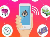 Generate E-Commerce Sales From Instagram