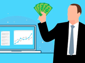 Increase Business Profit With These Genius Tactics