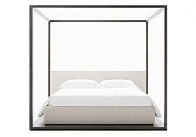 75 Different Types of Beds, Styles and Frames – The Ultimate List