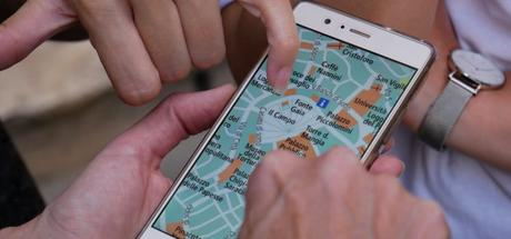 Best Travel Apps for 20203 min read