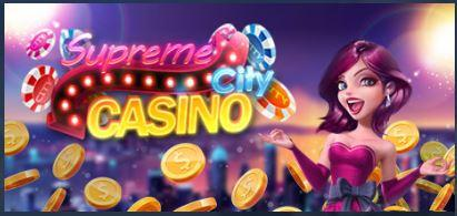 Best Casino Games Windows Pc