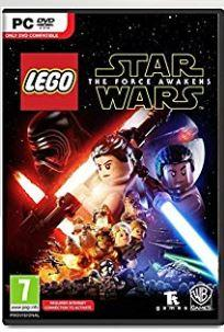 Best Lego Games Windows Pc