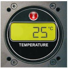 Best Thermometer Apps Android