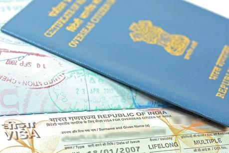 Guide on how to obtain an electronic visa for your next family vacation