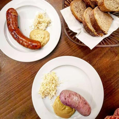 Travel|| Prague – Food & Drink Edit