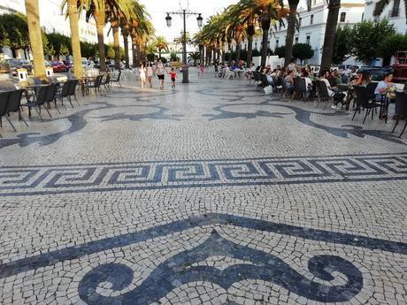 #EverydayPortugal, Month 9