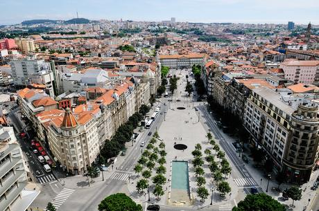 New To Portugal? Here Are 60 Things You Should Know