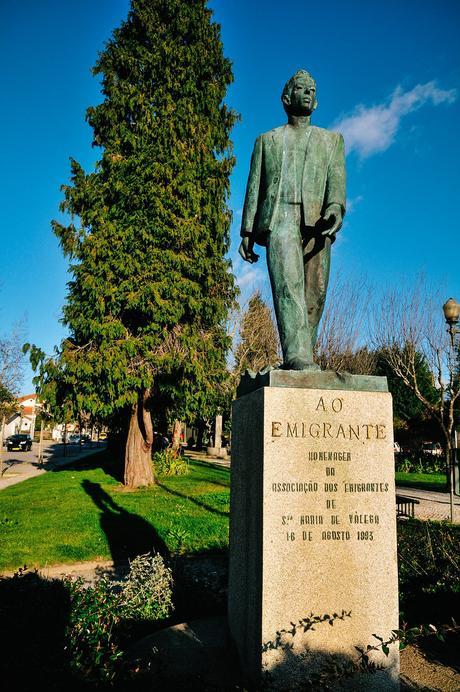 #EverydayPortugal, Month 8