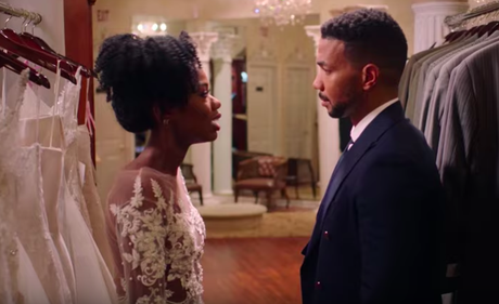 """Watch: Ava DuVernay's """"Cherish The Day"""" Official Trailer"""