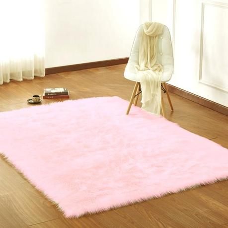 faux shearling rug sheepskin 8x10 floor fabulous fake fur rugs with unique creative style