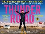 Thunder Road (2018) Review