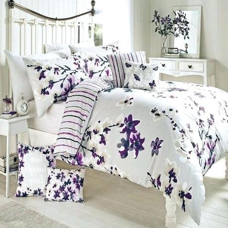 purple lilac bedding duvet sets dreams drapes set in mauve