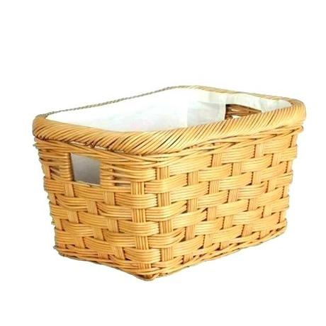 wooden clothes hampers wood hamper with lid laundry small l basket large rolling