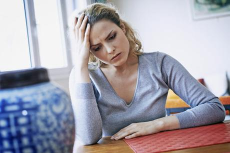 Stress: All you need to know about Stress and Coping Strategies