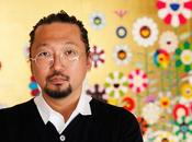 Takashi Murakami: Biography, Works Exhibitions