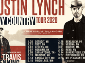 Dustin Lynch, Tullahoma Album Review