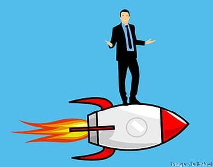entrepreneur-business-rocket