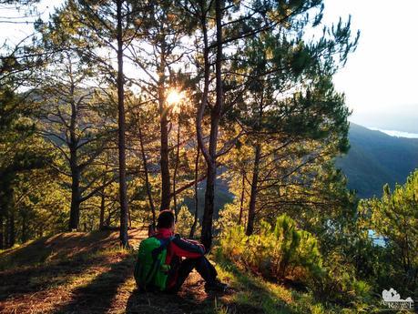 10 Reasons to Take a Walking Holiday