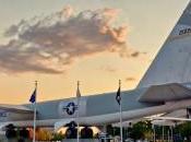 Boeing RB-52B Stratofortress