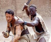 Oscar Got It Wrong!: Best Original Screenplay 2000