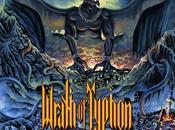 Wrath Typhon Kingdom Fear