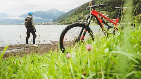 Should You Get An Electric Bike?