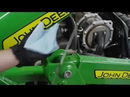 How Often Should You Change the Oil in Your Farm Equipment?