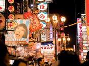 Apply Japan Visa Without ITR?