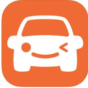 Best Driving Apps iPhone