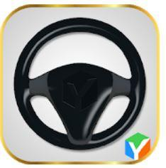 Best Driving Apps Android