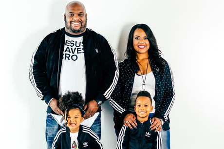 The Book Of John Gray Canceled By OWN