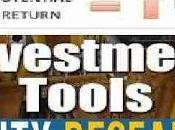 Billionaire Banane Liye Investment Tools