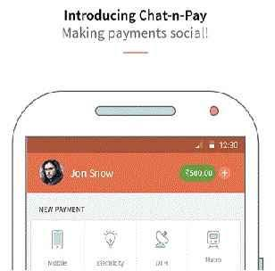 mobile, wallet, app, online, payment, free