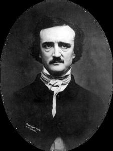 Poe's Demons