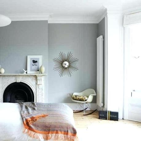 parma gray paint bedroom best colors according to gosling