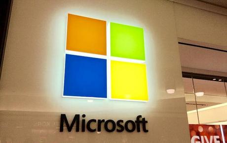 """Microsoft Pledges To Become """"Carbon Negative"""" By 2030"""