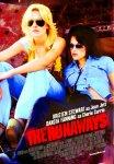The Runaways (2010) Review