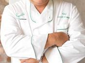 Emeril Lagase Hosts Taste Race February Seaside, Florida