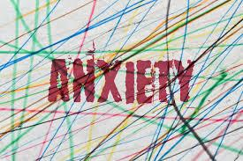 5 Tips for Managing Your Anxiety