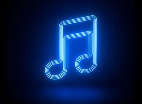 How Apple Music can Acccelerate your Career?