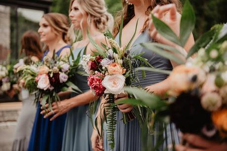 Wedding Planning Tips You Didn't Know You Needed