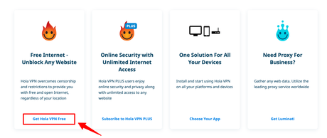 Hola VPN Review 2020: Is It A Reliable VPN? (Read Here)
