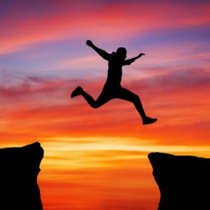 3 Radical Ways to Break into Ketosis