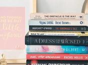 Popcorn Book Club: 2019 Reviews