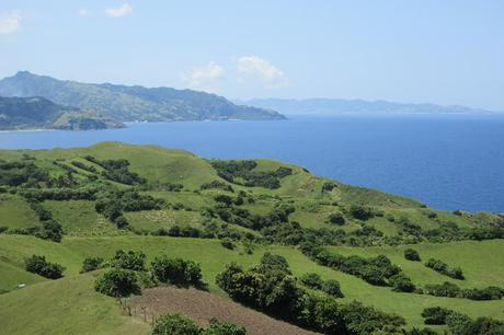 Travel Guide Budget and Itinerary for Batanes