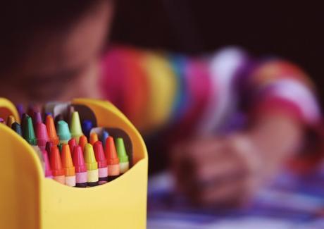 5 Benefits of A Preschool Education