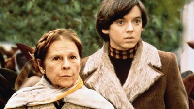 Oscar Got It Wrong!: Best Director 1971