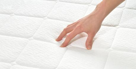 How to Make Your Firm (Hard) Mattress Softer