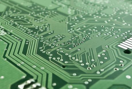Evolution and the Origin of Information Problem